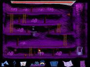 5 mine shaft 1