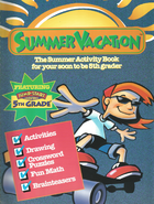 Summer-vacation-5-cover