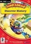 JumpAheadDiscoverHistory