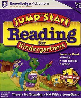 Reading for Kindergartners.jpg