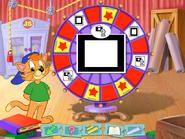 Art casey game