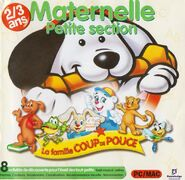 Frenchboxarttoddlers96