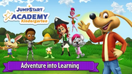 Jsa-kindergarten-googleplay-promo1