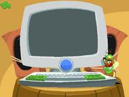 2G computer