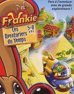 -Frankie-Les-Aventuriers-du-Temps-PC-