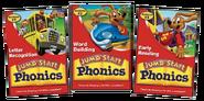 JSPhonicsworkbooks