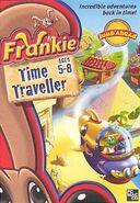 -Frankie-Time-Traveller-PC-