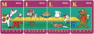 Js-abc-card-game-milk