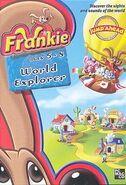 -Frankie-World-Explorer-PC-