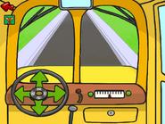 1c bus