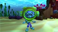 Jsonline isabella marine