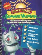 Jumpstart-summer-vacation-3rd-4th-cover