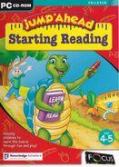 Jump-ahead-starting-reading
