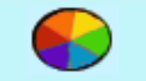 JumpStart Kindergarten (1998) - So Many Colors Song