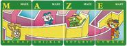 Js-abc-card-game-maze