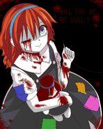 Sally19