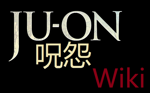 Ju-On Wiki