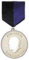 Medalj06.jpg