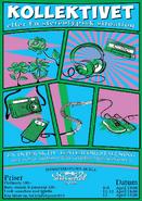 Jubelspexet2019 affisch
