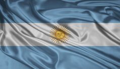 Argentina bandeira rep2.jpg