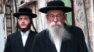 Haredi in Measharim