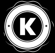 KosherCertificationLogo