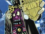Jack Point