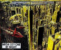 Mega-city-one.jpg