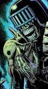 Judge Dredd (FCBD) (2013) (digital-Empire) 007