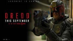 Dredd 2012-1920x1080.jpg