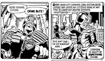 CRIME BLITZ!.jpg
