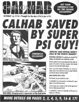 Calhab Chronicle.jpg