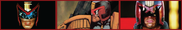 Dredd Header-01.png