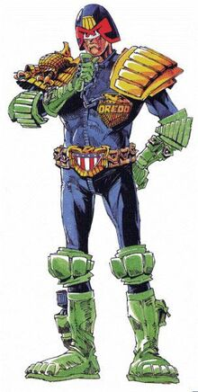 Judge dredd.jpeg