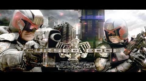 Cursed Edge Teaser Trailer HD