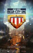Megacityone