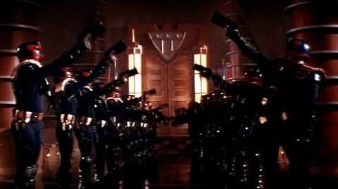 Judge Dredd (trailer)