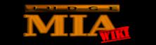 Judge Mia Wiki