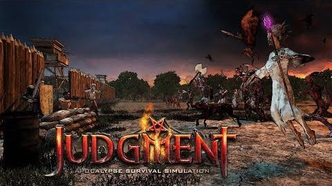 Judgment-_Apocalypse_Survival_Simulation_Official_Trailer