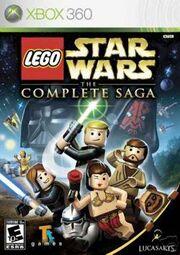 250px-Complete saga.jpg