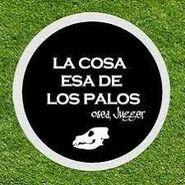 Logo Cosa de los Palos Jugger