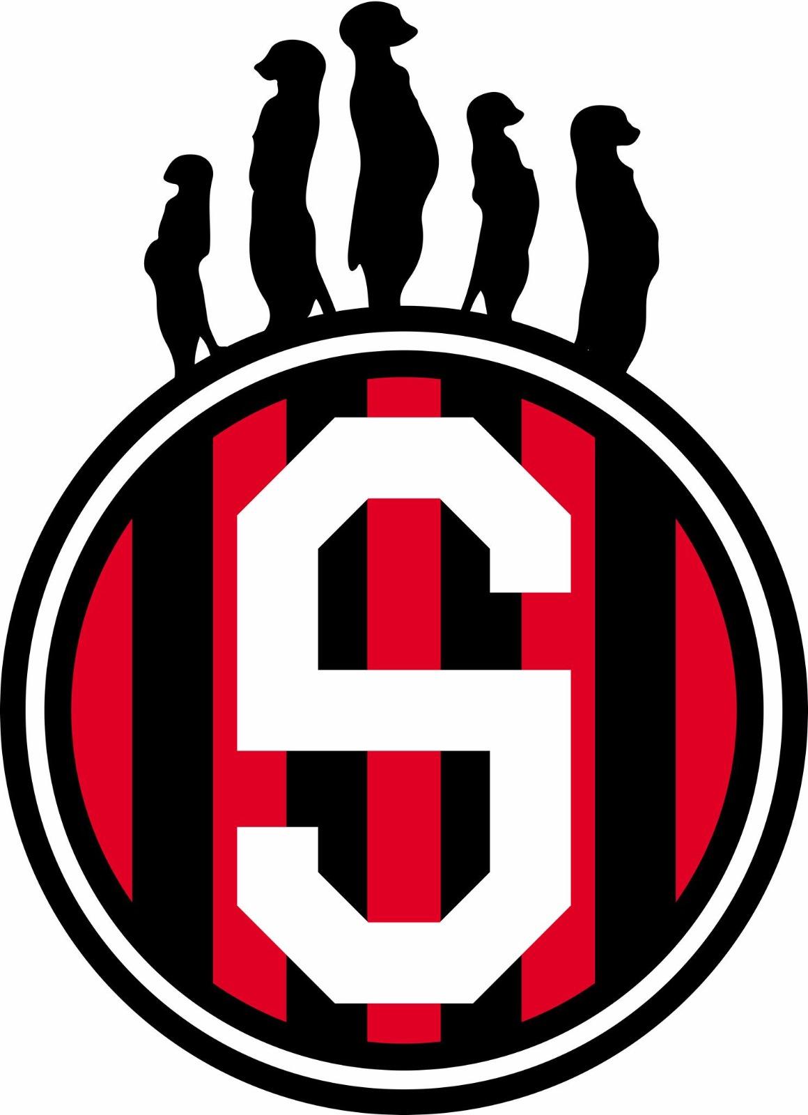 Suricatos Emblema Wikijugger.jpeg