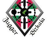 Asociación Deportivo-Cultural Bizkaina de Jugger JB