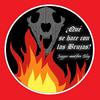 Qué se hace con las Brujas logo Wikijugger.png