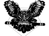 Búhos Negros