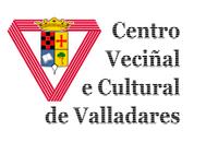 Emblema Valadares Wikijugger.png