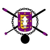 Emblema Asociación Jugger Softcombat Valladolid Wikijugger.jpg