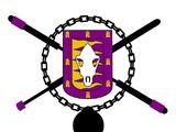 Asociación de Jugger y Softcombat de Valladolid