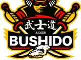 Bushido Jugger