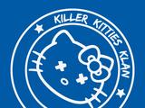 Killer Kitties Klan